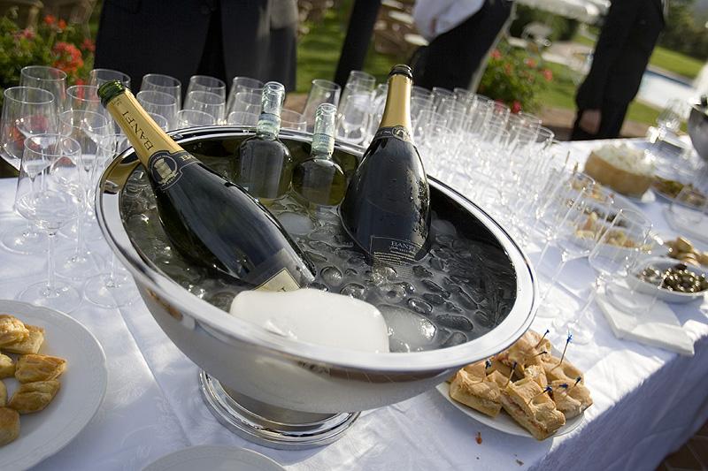 champagna