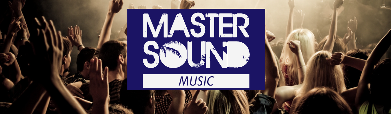 logo-2-Master-Sound-Music-1080-x-439