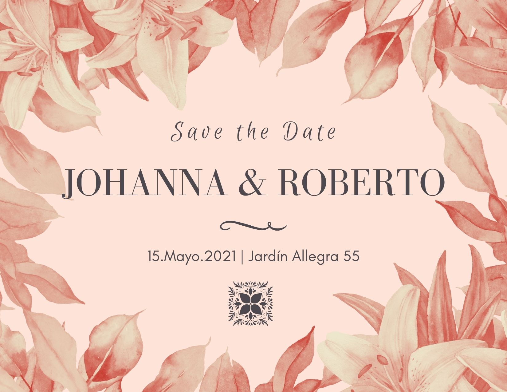 Save the Date (4)
