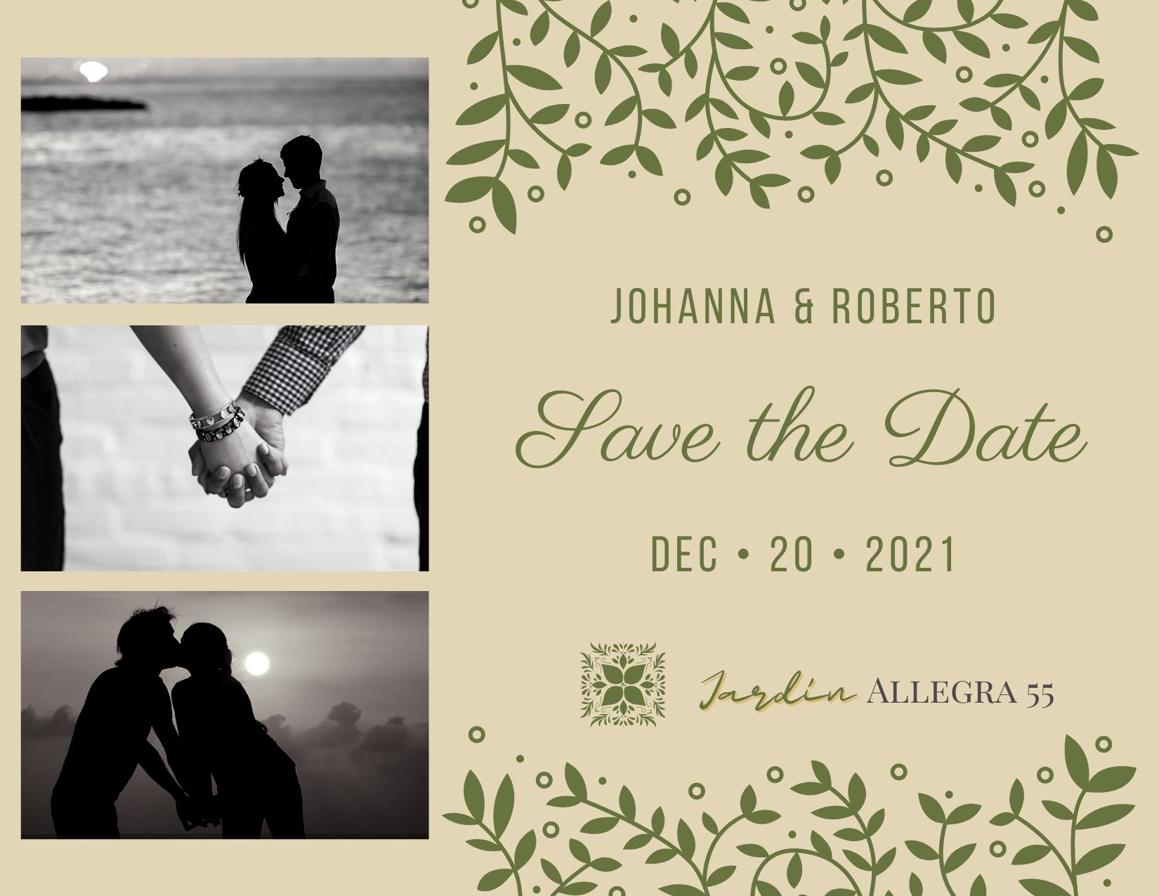 Save the Date (6)
